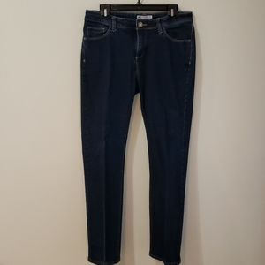 Lee Perfect Fit Jeans size 12